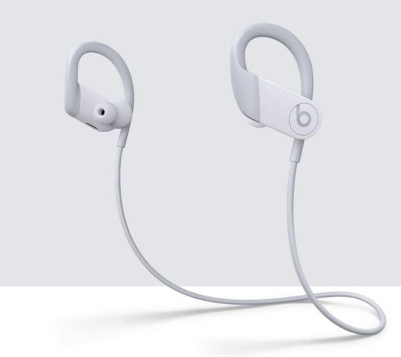 beats イヤホン 特許