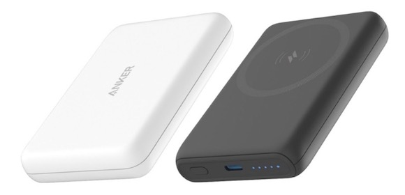 Anker new products CES2021_1
