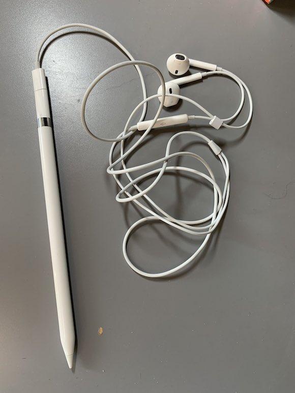 Apple Pencil 1st connect_4