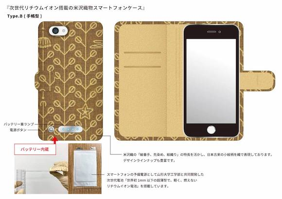 BIH Smartphone case_3