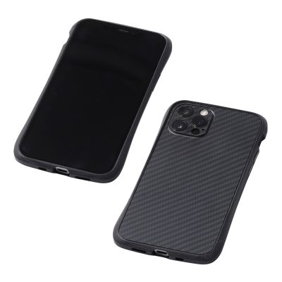 CLEAVE G10 Bumper for iPhone 12 Pro-2