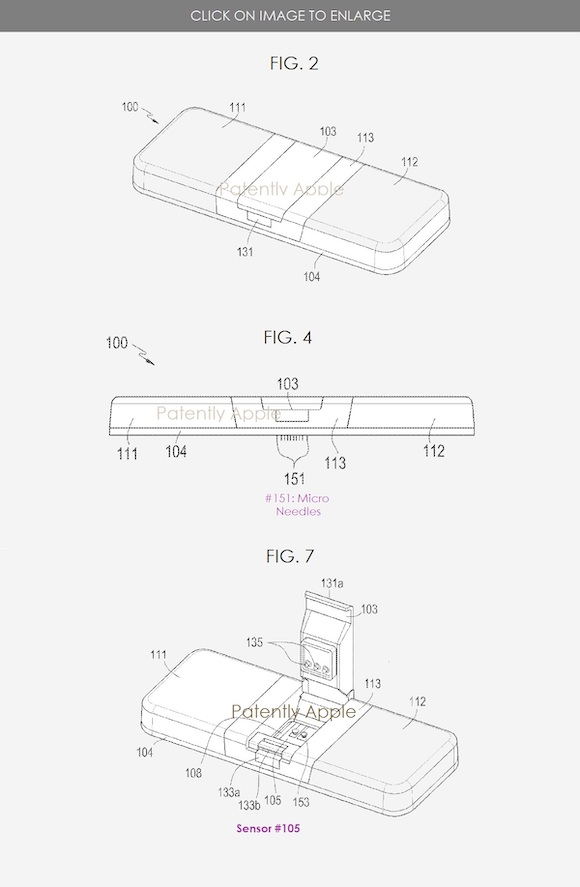 Diabates monitor patent_3