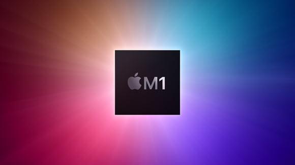 M1 AppleEvent Apple 2020年11月発表イベント