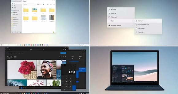 Windows-10-UI-upgrade