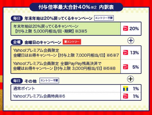 ebook Japan 2021_2