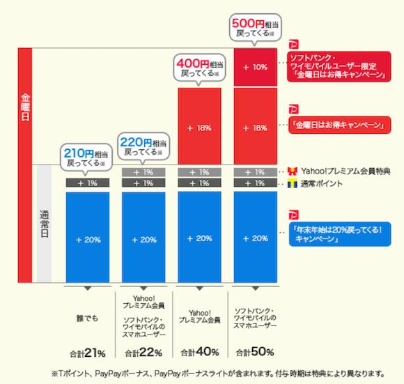 ebook Japan 2021_3