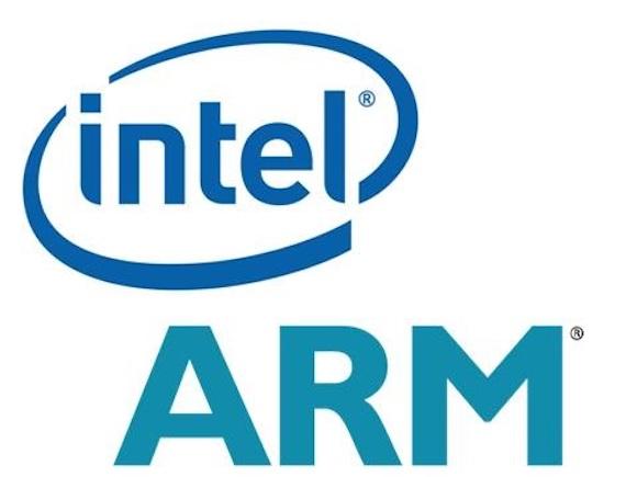 intel_arm